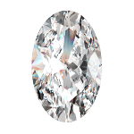 diamond-oval-small