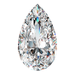 diamond-pear-small