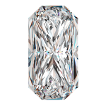 diamond-radiant-small