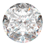 diamond-round-small