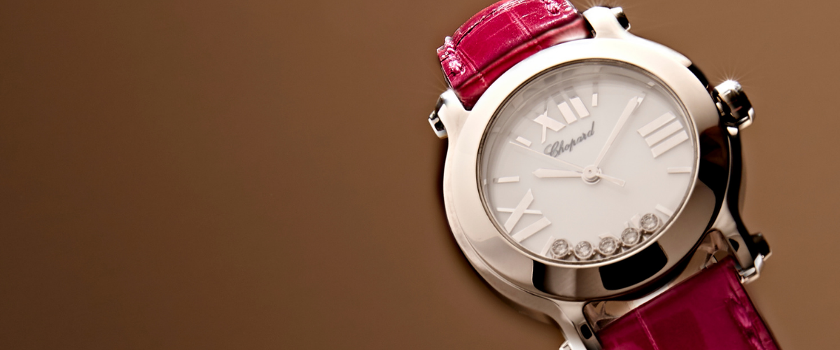 why luxury watches are so expensive