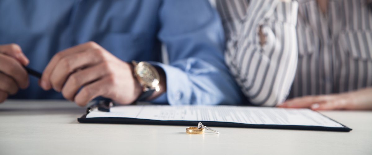 Can You Return An Engagement Ring?