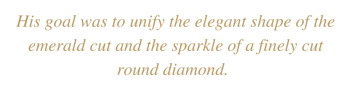 radiant cut diamonds quote