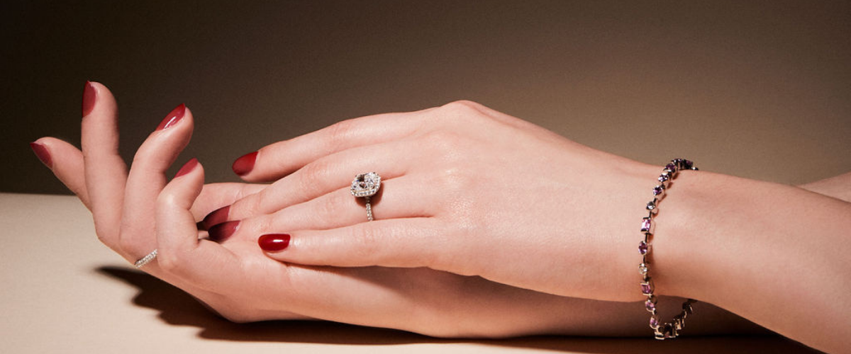 how to buy affordable jewelry