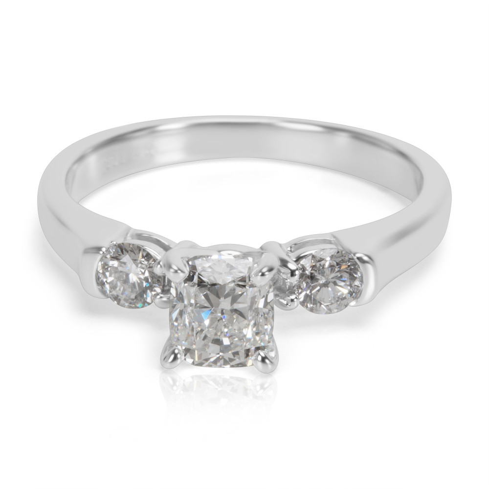 Engagement Rings Celebrity: 8 Best Celebrity Engagement Rings