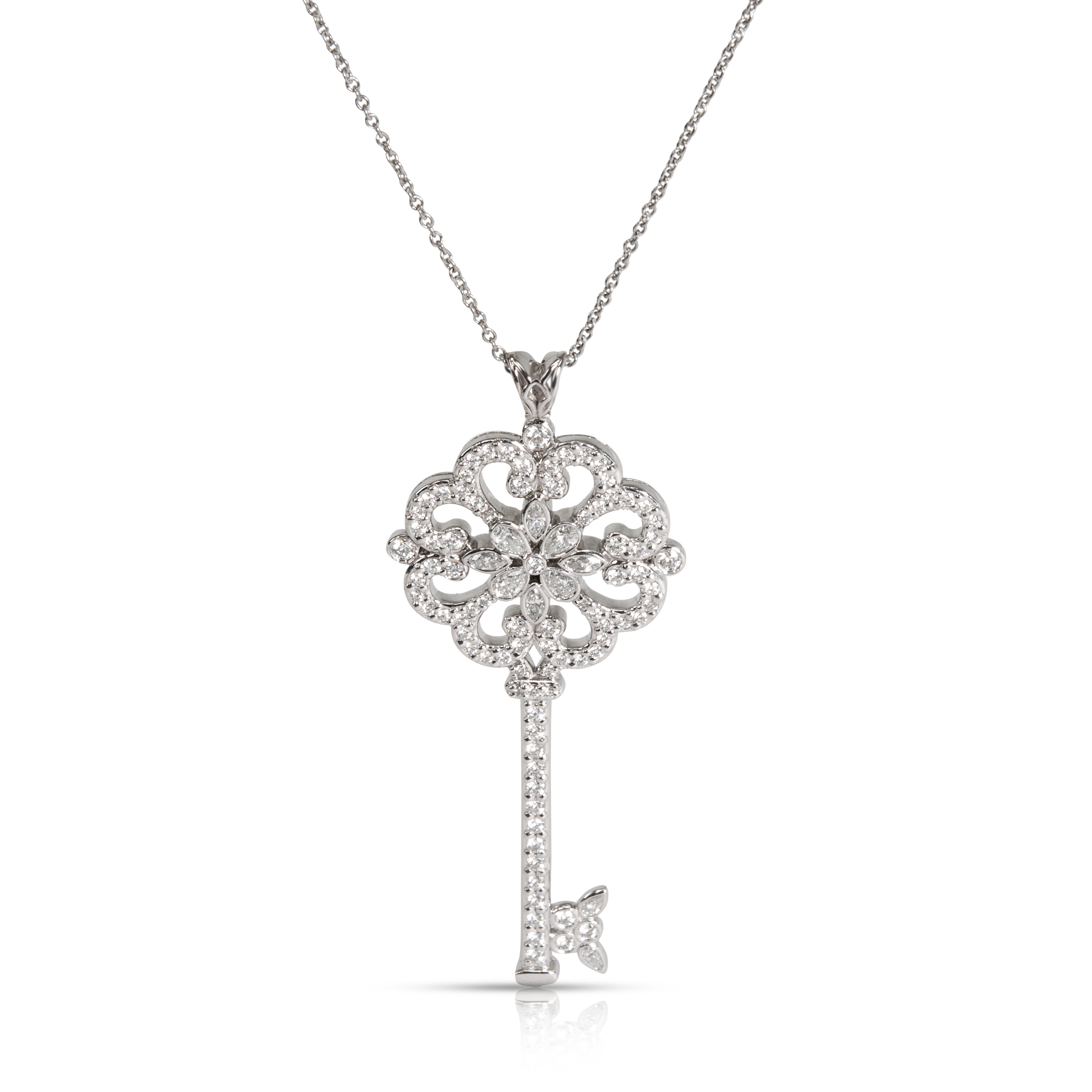 top tiffany jewelry