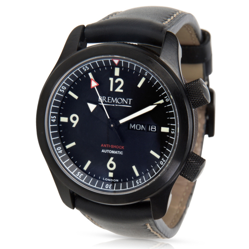 affordable luxury watches: bremont