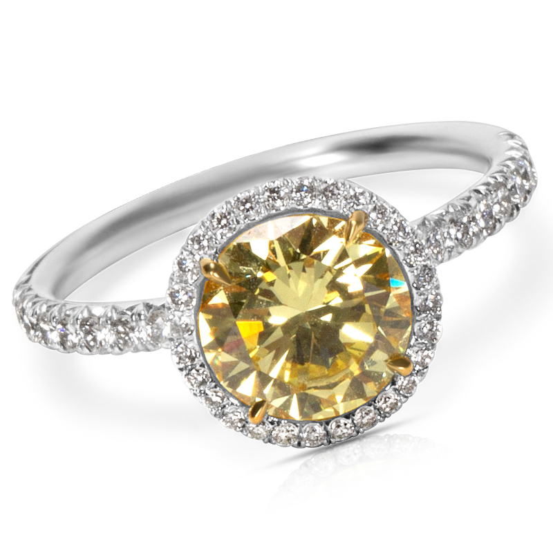 Top 8 Engagement Ring Types