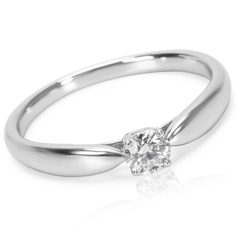 7 Engagement Ring Styles