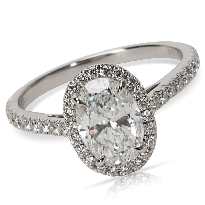top types of engagement rings