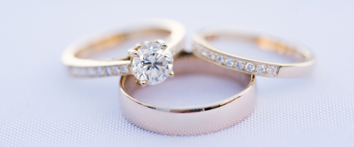 where to sell engagement ring after divorce
