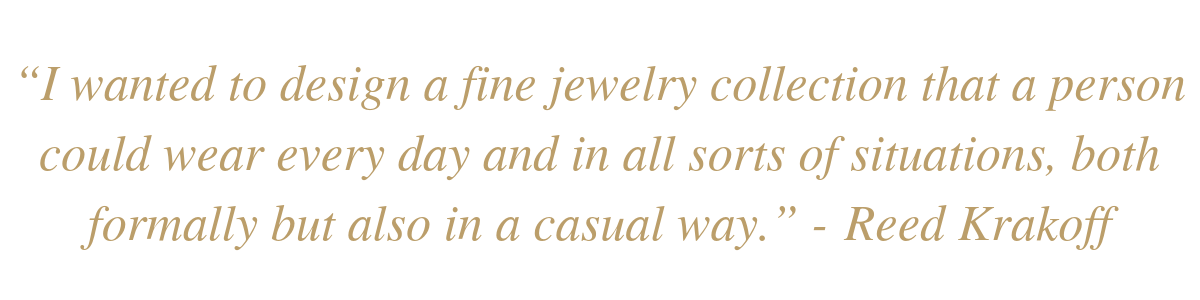 quote about Tiffany paper flower jewelry
