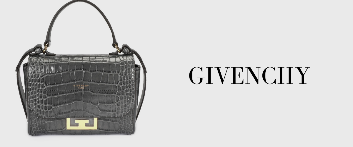 luxury Givenchy handbag