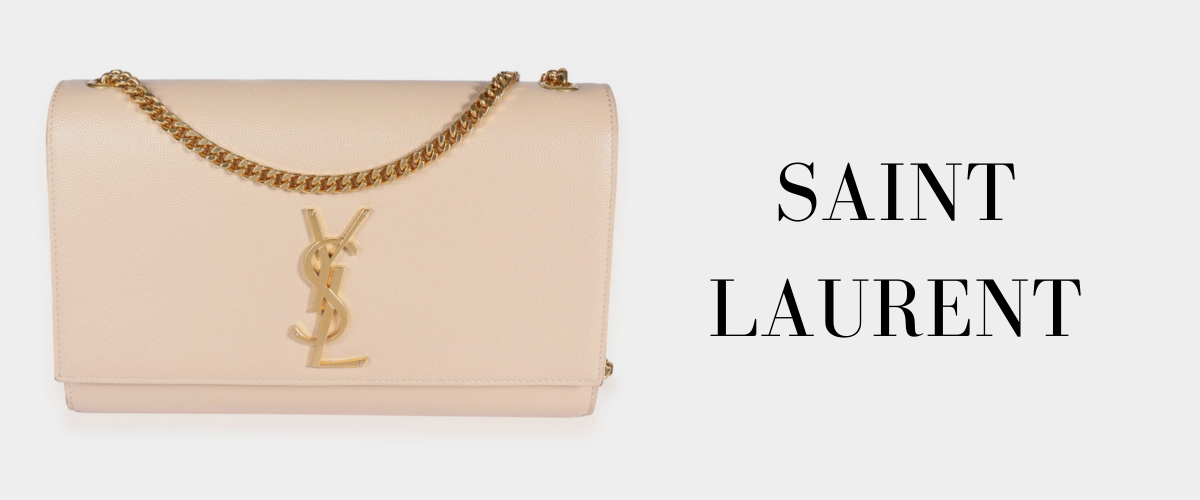 luxury handbag brands