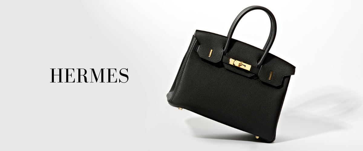 top luxury handbag brands