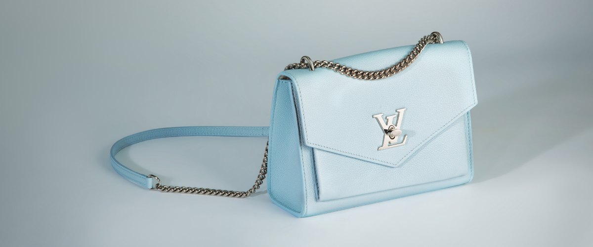 How Much Is a Louis Vuitton Bag?