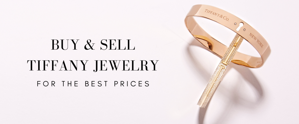 How To Buy And Sell Tiffany PIeces